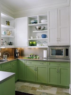 Fotos de Cozinhas Modernas e Elegantes