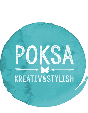 Stampin' Up! mit PokSa