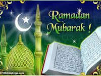 Manfaat dan Keistimewaan Bulan Suci Ramadan