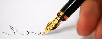 cara menulis artikel yang baik untuk blog