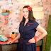 Θες να μετατρέψεις το σπίτι σου σε ένα παράδεισο του Vintage; - Ακολούθησε τα βήματα της Emma Edwards