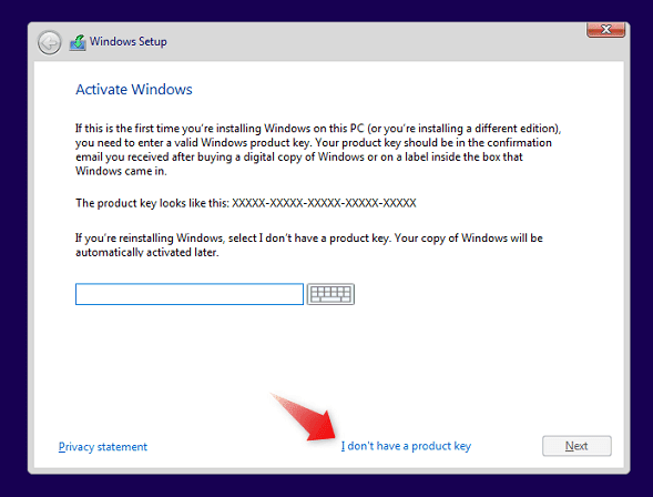 how-to-install-windows