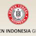 Semen Tonasa Berupaya Tingkatkan Penyaluran di Indonesia Timur
