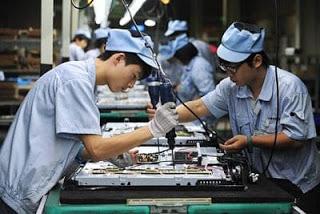 Una victoria para Trump: las empresas están reconsiderando a China