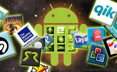 all lite apps lightweight android