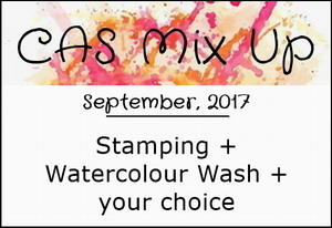 http://casmixup.blogspot.com/2017/09/cas-mix-up-september-challenge.html