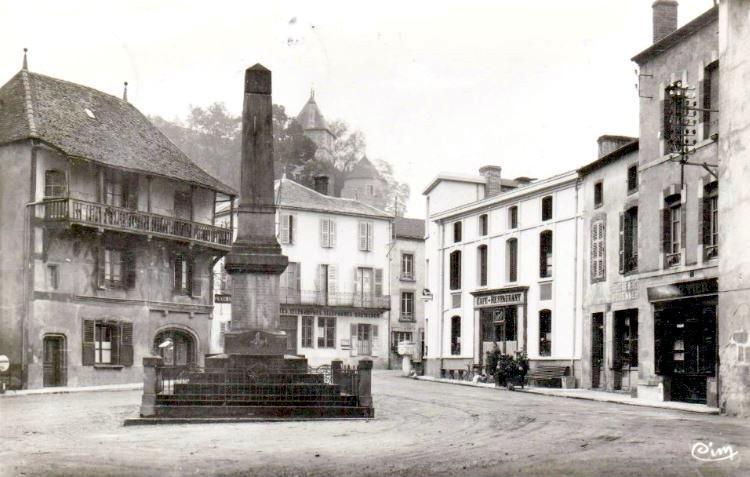 LHistoire des Van Cleef et des Arpels de Paris