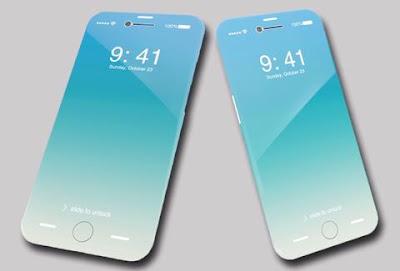 Harga iPhone di Akhir Tahun 2018