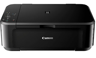 Canon PIXMA MG3650S Drivers Download, Review And Price