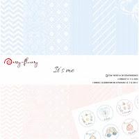 http://apscraft.pl/pl/zestawy/401-it-s-me-zestaw-papierow-do-scrapbookingu.html
