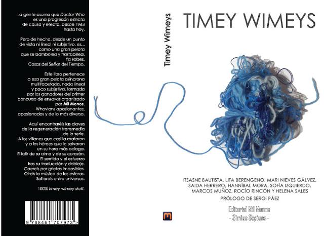 steampunk-entrevista-hannibal-mora-timey-wimeys-doctor-who