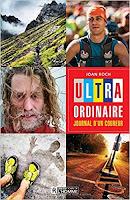 critique Ultra ordinaire-journal d'un coureur