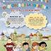 II Semana de los Derechos de la Infancia