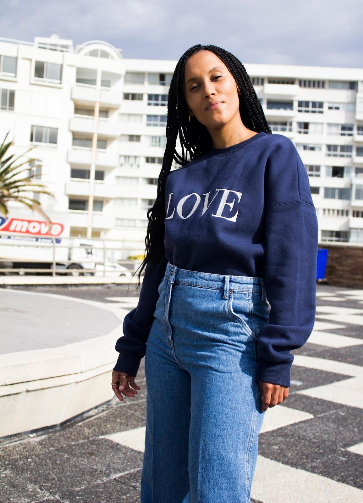 Liezel-Esquire-sweatshirt