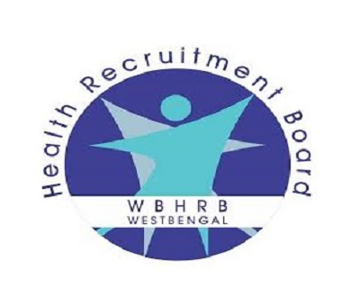 WB Health Recruitment 2019 - Apply Now For 21 Posts