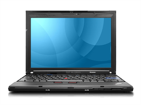 FUJITSU LIFEBOOK A6020 DRIVER DOWNLOAD