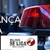 Abaixo-Assinado: Melhoria da Segurança Pública na cidade de Belo Jardim, PE