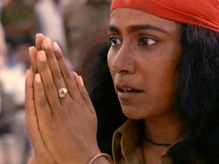 Chhoti Si Umar Lyrics - Nusrat Fateh Ali Khan | Bandit Queen