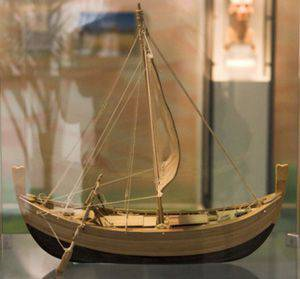 http://topwar.ru/uploads/posts/2015-10/1444728978_the-largest-seagoing-sailed-merchantmen-in-the-mediterranean-and-gulf-during-the-bronze-age-about-3000-1150-bc-3.jpg