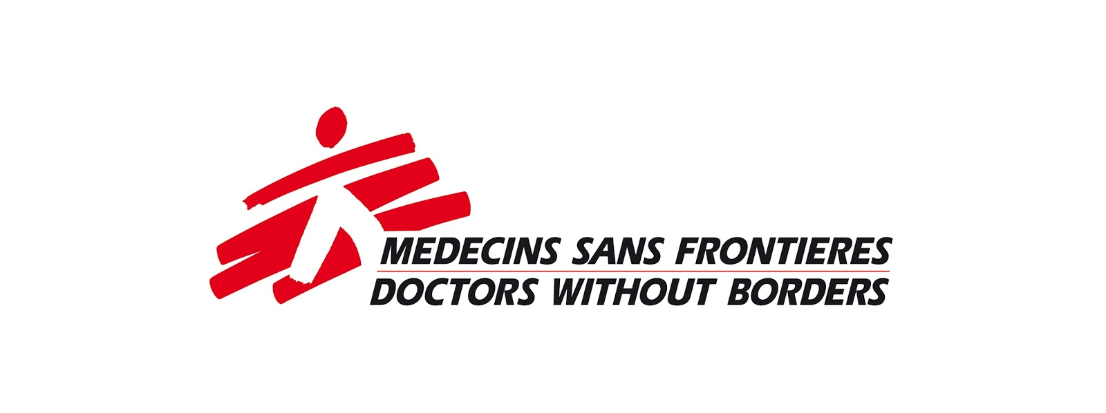 The International Medical Humanitarian Organization Doctors Without Borders Medecins Sans Frontieres MSF Will Soon Launch A Public Campaign And