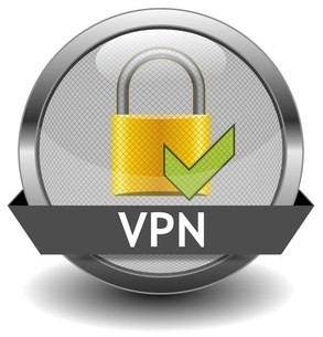 Top Tips For Using VPNs