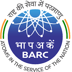 Ajit Kumar Mohanty Appointed as the Director of BARC