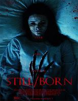 Poster de Still Born