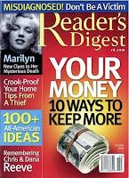 https://order.readersdigest.com/pubs/RD/RDA/lp_rda_oad6_respcc_sem.jsp?cds_page_id=115170&cds_mag_code=RDA&id=1464286059134&lsid=61471307391041437&vid=1&atrkid=V1ADW5FDE06F5-18464402830-k-readersdigest-91834386310-e-g-m-1t1&cds_response_key=IDYIA008
