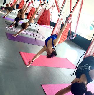 cancun-certificacion-aeroyoga-riviera-maya-semana-santa-aero-pilates-fitness-air-aeriel-aereo-aerien-fly-flying-trapecio-trapeze-maestros-teacher-training