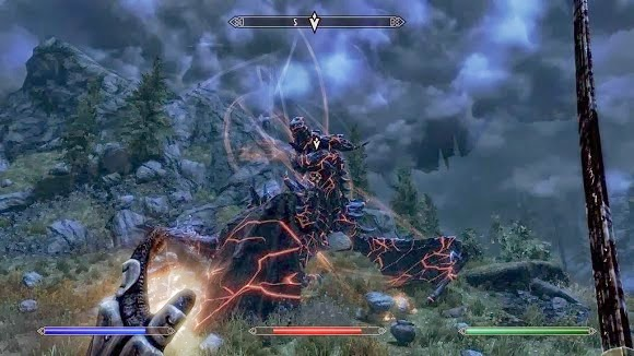 Skyrim Patch 1 4 Free Download - asoftcloudsoft