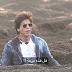 [Video] : Shah Rukh Khan Mengamuk Kena Prank Dengan Biawak Komodo