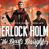 Sherlock Holmes The Devils Daughter-REPACK