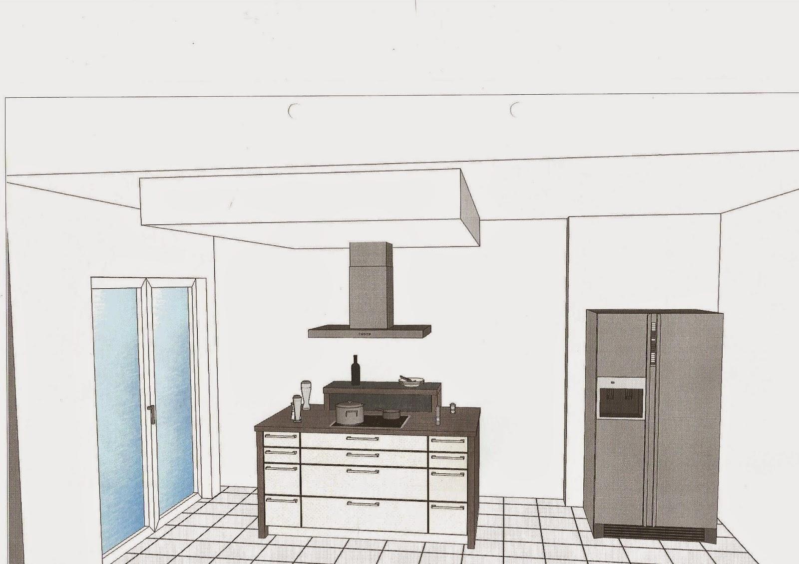 baublog heinz von heiden unser traum vom haus die passende k che muss her. Black Bedroom Furniture Sets. Home Design Ideas