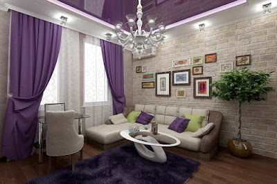 latest living room interior design catalogue with new furniture design sets