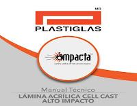 Manual-de-lámina-acrílica-cell-cast-alto-impacto