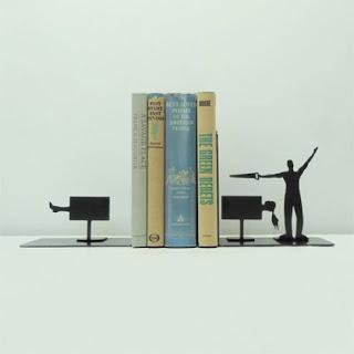 Diseño para libros