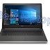 best i5 - i7 dell laptop India | hp laptop under Rs 60,000