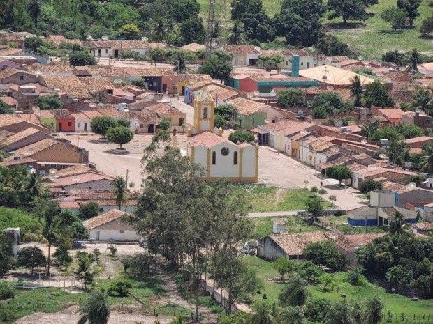 Ipubi Pernambuco fonte: 4.bp.blogspot.com