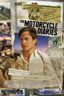 The Motorcycle Diaries - Watch The Motorcycle Diaries Online Free Putlocker