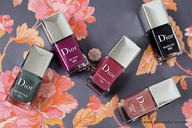 http://www.beautybylou.com/2015/09/vernis-dior-nouveautes-automne-2015-et-collection-cosmopolite.html