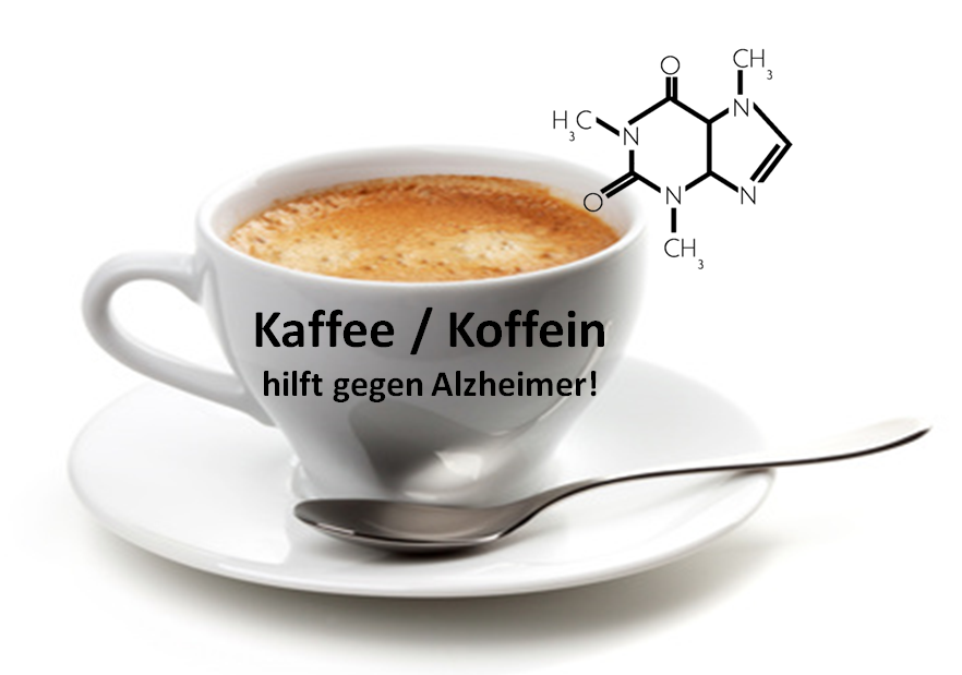 eggetsberger info blogger blog hilft koffein gegen alzheimer. Black Bedroom Furniture Sets. Home Design Ideas