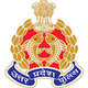 www.emitragovt.com/up-police-admit-card-download-hall-ticket-exam-call-letter
