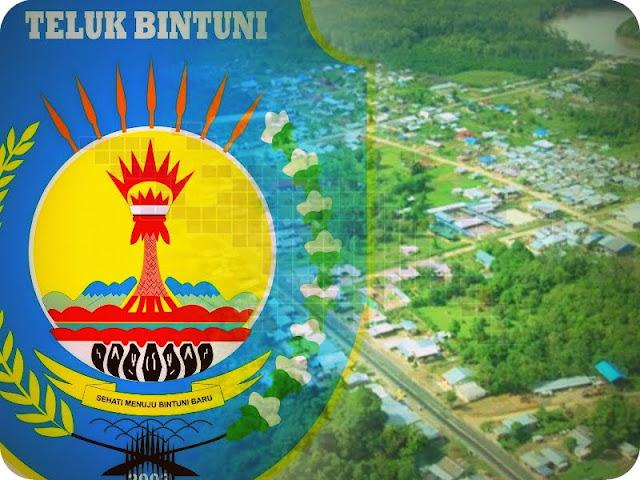 Kabupaten Teluk Bintuni Diwajibkan Miliki Pelabuhan Laut