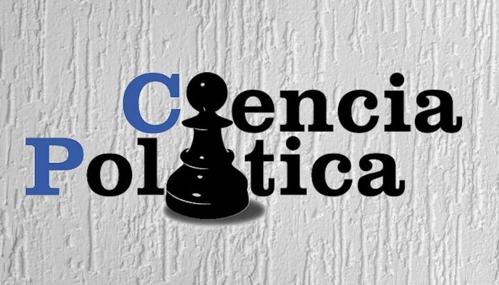 Resultado de imagem para ciencia política