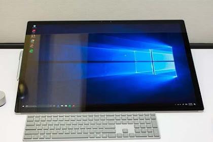 Kabarnya Pengembangan Sistem Operasi Windows 10 19H2 Update Telah Dimulai