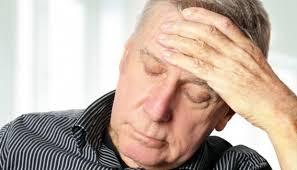cara penyembuhan alzheimer