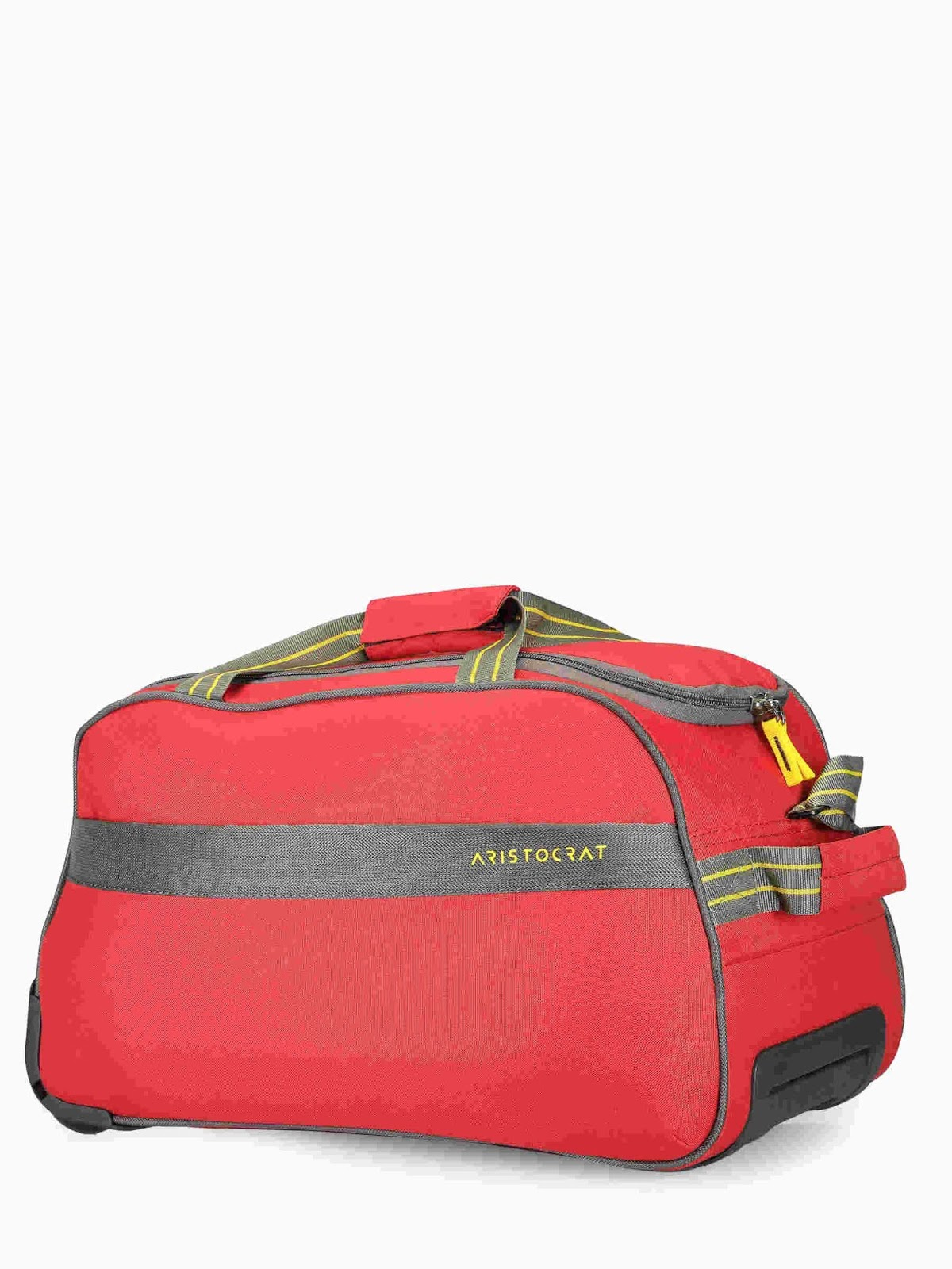DREAM DUFFLE TROLLEY FROM ARISTOCRAT