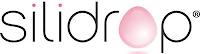 revue avis test silidrop