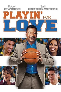 Watch Playin' for Love Online Free in HD