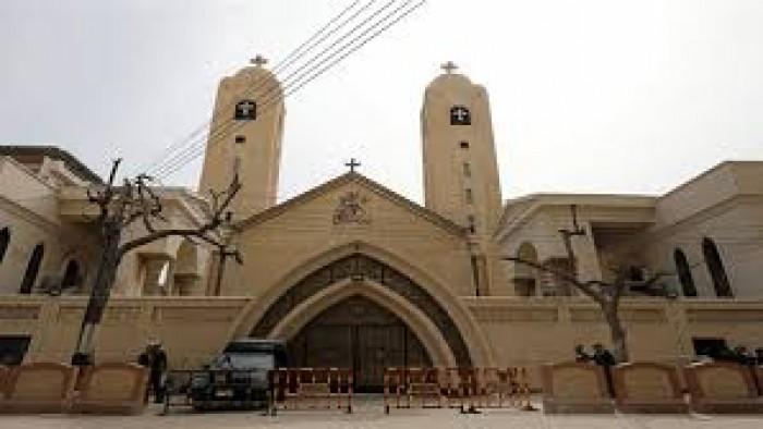 أول تعليق من الكنيسة على تهديدات داعش للأقباط في أعياد الميلاد
